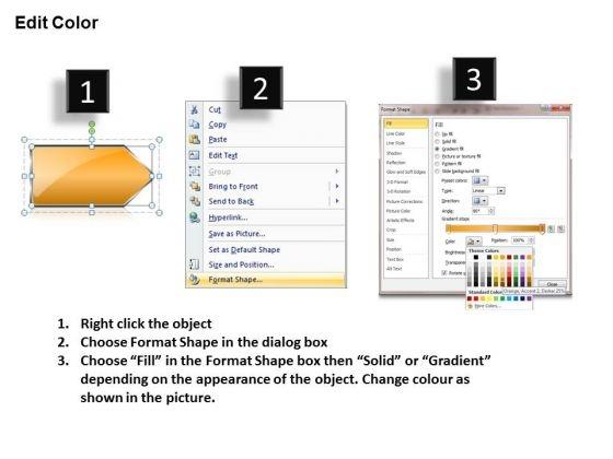 ppt_arrow_procurement_process_powerpoint_presentation_4_stages_style_1_templates_3
