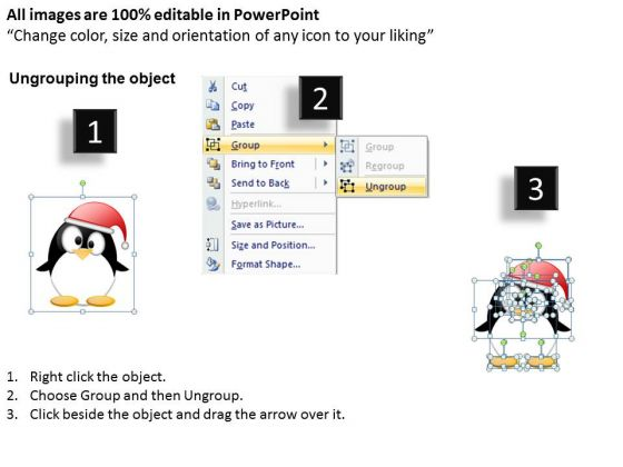 ppt_cards_and_dices_happy_new_year_business_management_strategy_powerpoint_templates_2
