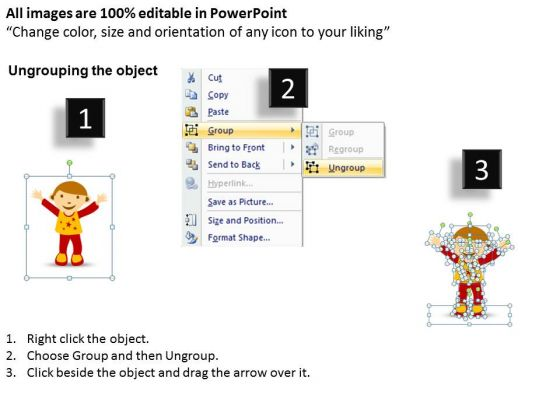 ppt_cards_and_dices_happy_new_year_project_management_powerpoint_templates_2