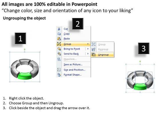 Menu powerpoint template menu powerpoint template virtren com ppt circular powerpoint menu template description green stage toneelgroepblik Image collections