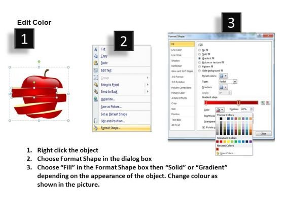 ppt_clipart_apples_sliced_powerpoint_slides_and_ppt_templates_3