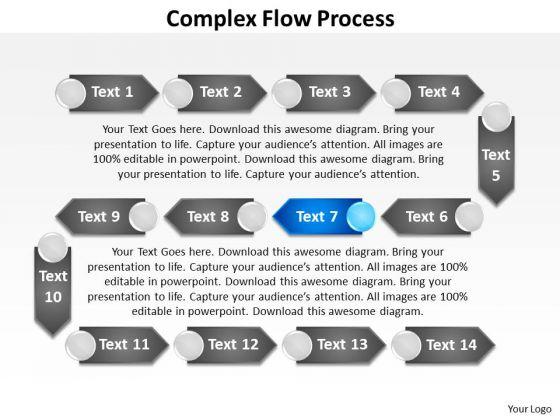 Change Management Flow Diagram Wiring Diagram Libraries