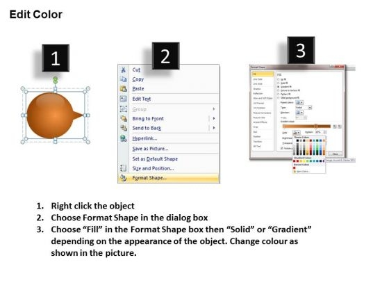 ppt_consecutive_instance_of_5_create_powerpoint_macro_through_arrows_templates_3