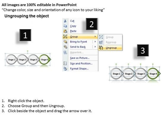 ppt_consistent_sequence_of_four_power_point_stage_involved_procedure_powerpoint_templates_2