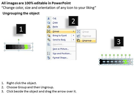 ppt_consistent_way_to_block_production_losses_eight_steps_stage_7_powerpoint_templates_2