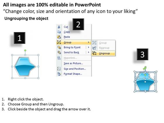 ppt_continual_series_of_octagonal_powerpoint_graphics_arrows_6_stages_blue_templates_2