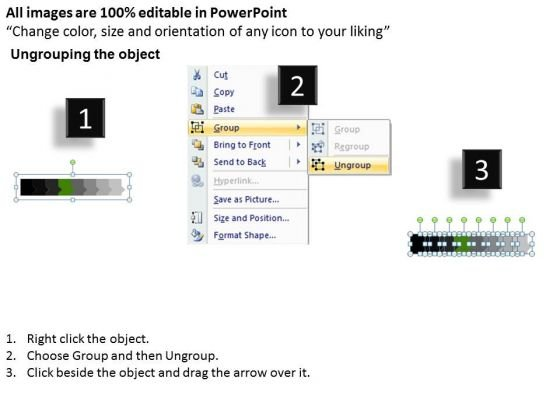 ppt_continuous_way_to_block_production_losses_stage_4_powerpoint_templates_2