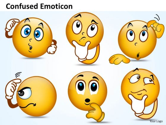ppt_design_powerpoint_presentation_of_confused_emoticon_templates_1