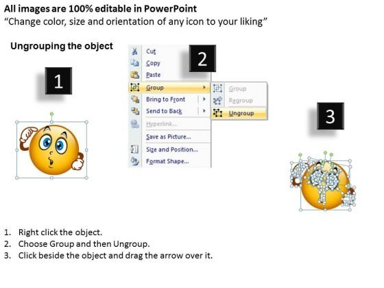 ppt_design_powerpoint_presentation_of_confused_emoticon_templates_2
