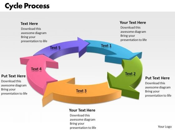 Ppt factors of cycle communication process powerpoint presentation 5 pptfactorsofcyclecommunicationprocesspowerpointpresentation5stagestemplates1 ccuart Image collections