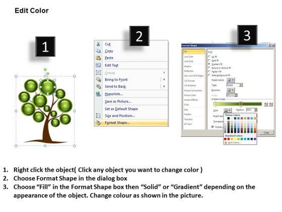 ppt_family_tree_genealogy_3