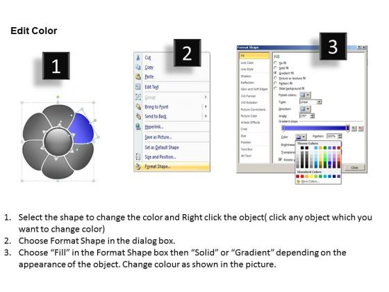 ppt_flower_petal_chart_convert_pdf_to_editable_powerpoint_free_templates_3   ppt_flower_petal_chart_convert_pdf_to_editable_powerpoint_free_templates_1