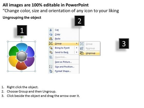 ppt_flower_petal_diagram_presentation_powerpoint_tips_editable_templates_2