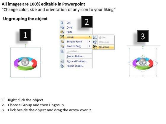 ppt_four_factors_circular_nursing_process_powerpoint_presentation_templates_2