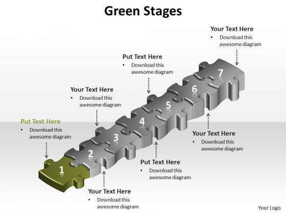 Ppt Go Green PowerPoint Presentation Success Step Templates