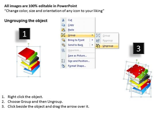 ppt_graphics_education_books_editable_powerpoint_diagrams_2