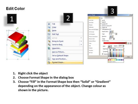 ppt_graphics_education_books_editable_powerpoint_diagrams_3