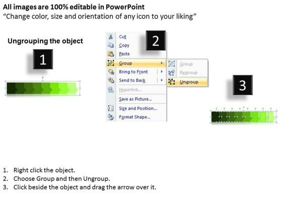ppt_horizontal_way_to_prevent_production_losses_eight_steps_powerpoint_templates_2