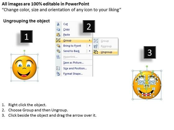 ppt_interior_design_powerpoint_presentation_of_cheerful_smiley_templates_2
