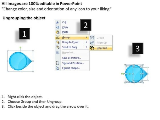 ppt_levels_in_a_business_process_powerpoint_presentation_or_timeline_templates_2