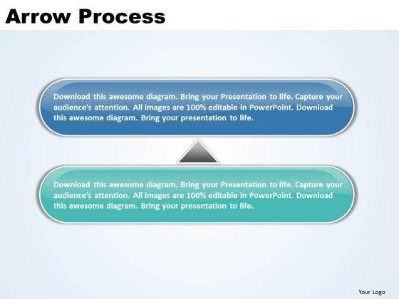 Ppt Linear Nursing Process PowerPoint Presentation 2 State Diagram Templates