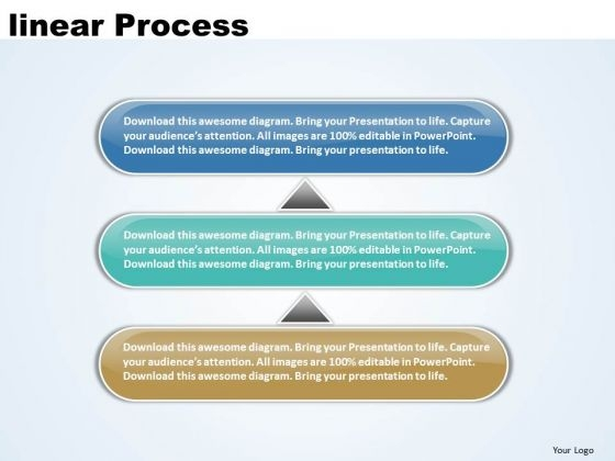 ppt_linear_writing_process_powerpoint_presentation_3_stage_templates_1