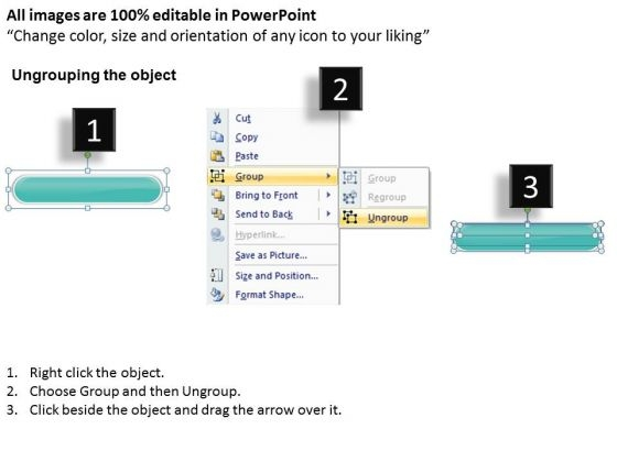 ppt_linear_writing_process_powerpoint_presentation_3_stage_templates_2