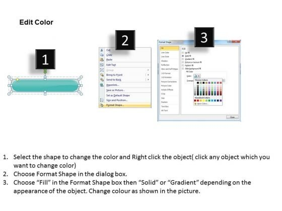 ppt_linear_writing_process_powerpoint_presentation_3_stage_templates_3