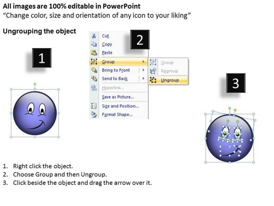 ppt_naughty_emoticon_showing_his_tongue_time_management_powerpoint_templates_2