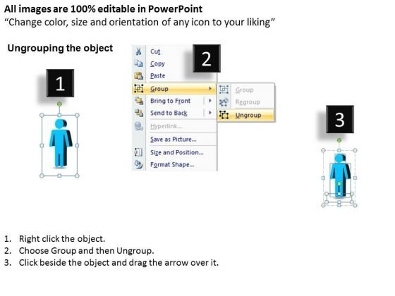 ppt_parallel_steps_working_with_slide_numbers_plan_for_planning_business_powerpoint_templates_2