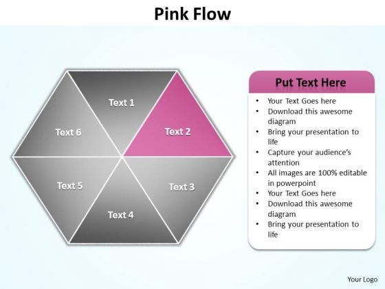 Ppt pink factor hexagon cause and effect diagram powerpoint powerpoint template editable templates pptpinkfactorhexagoncauseandeffectdiagrampowerpointtemplateeditabletemplates1 toneelgroepblik Gallery