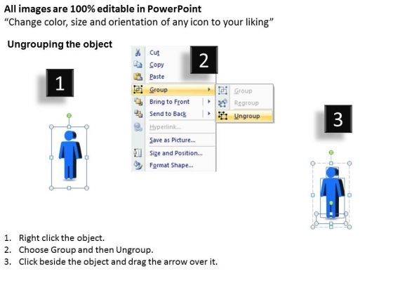ppt_power_point_stage_for_marketing_plan_operations_management_powerpoint_business_templates_2