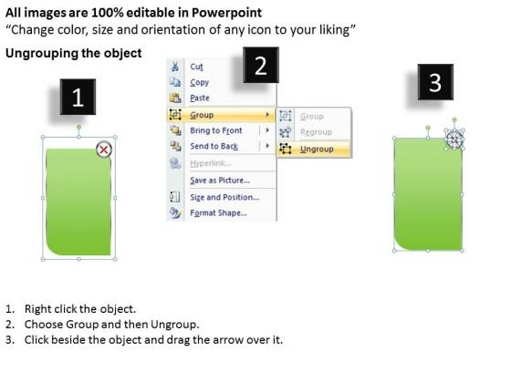 ppt_pros_and_cons_of_the_topic_powerpoint_templates_2
