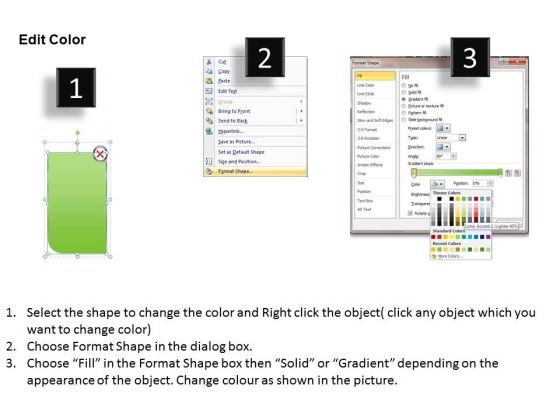 ppt_pros_and_cons_of_the_topic_powerpoint_templates_3