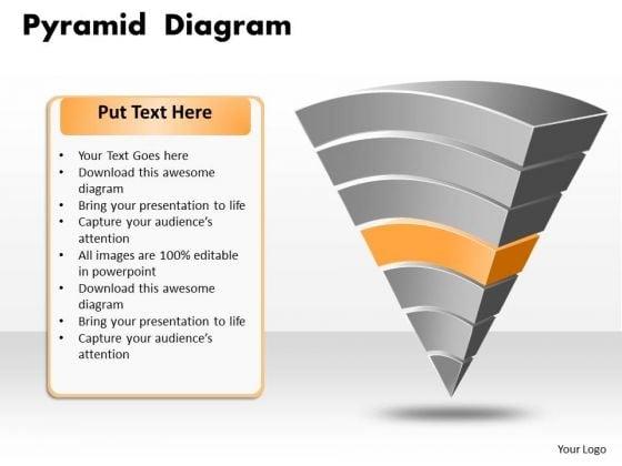 Multicolor powerpoint templates slides and graphics toneelgroepblik Choice Image
