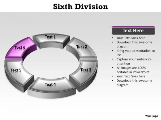 Ppt Round Implementation Pink PowerPoint Presentation Quadrant Templates