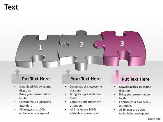 Ppt Scientific Method Steps PowerPoint Presentation To Objective Editable Puzzle Templates