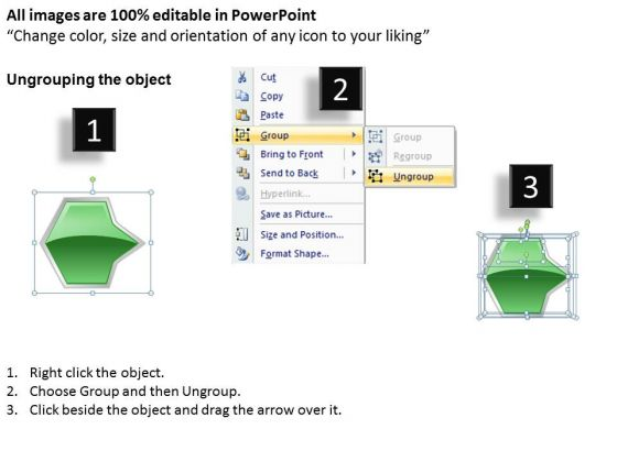 ppt_sequential_flow_of_octagonal_shapes_arrows_powerpoint_7_state_diagram_templates_2