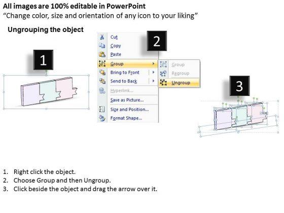 ppt_slide_3d_linear_flow_diagram_defining_three_stages_marketing_plan_2
