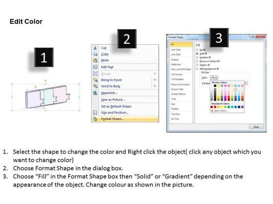 ppt_slide_3d_linear_flow_diagram_defining_three_stages_marketing_plan_3