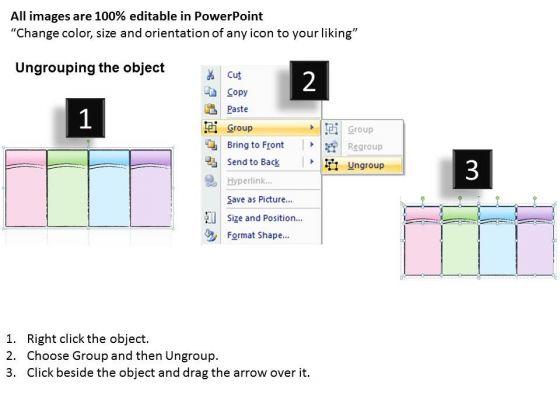ppt_slide_4_factors_of_business_process_plan_2