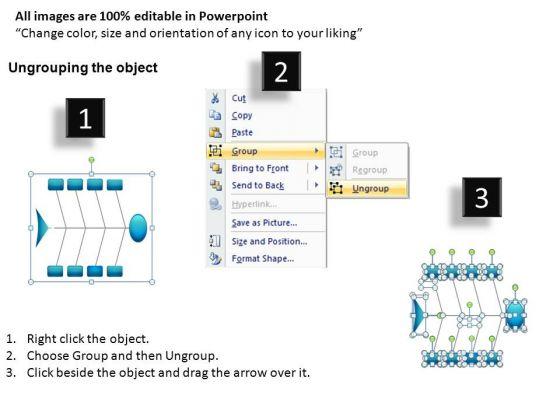 ppt_slide_fishbone_diagram_2