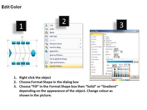 ppt_slide_fishbone_diagram_3