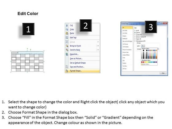 ppt_slide_graphic_of_monthly_calendar_marketing_plan_3