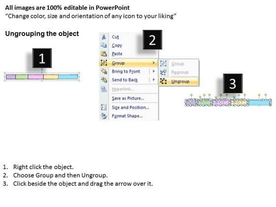 ppt_slide_monthly_timeline_design_layout_business_diagrams_2