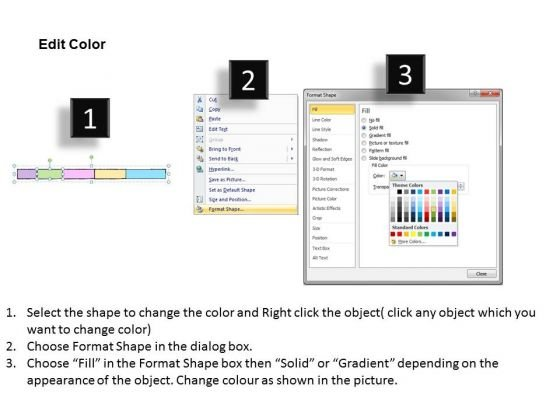 ppt_slide_monthly_timeline_design_layout_business_diagrams_3
