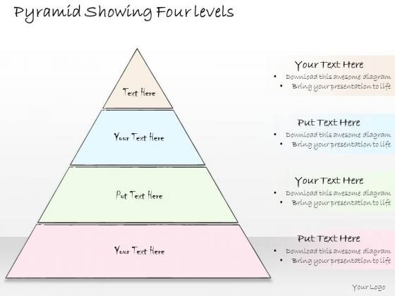 ppt_slide_pyramid_showing_four_levels_sales_plan_1