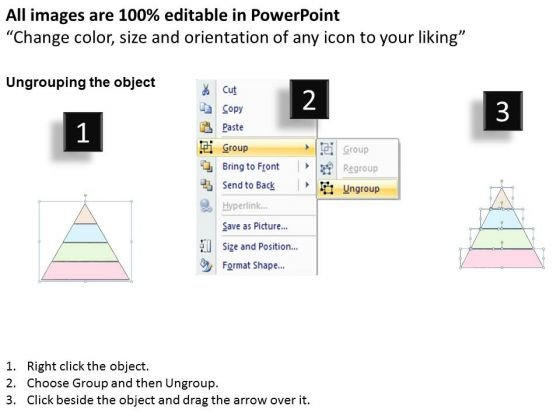 ppt_slide_pyramid_showing_four_levels_sales_plan_2