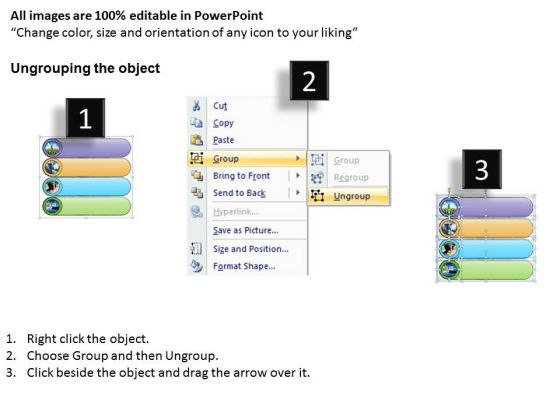 ppt_slide_text_boxes_process_4_stages_strategic_planning_2