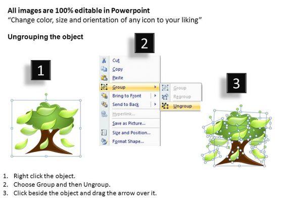 ppt_slides_family_tree_diagram_2